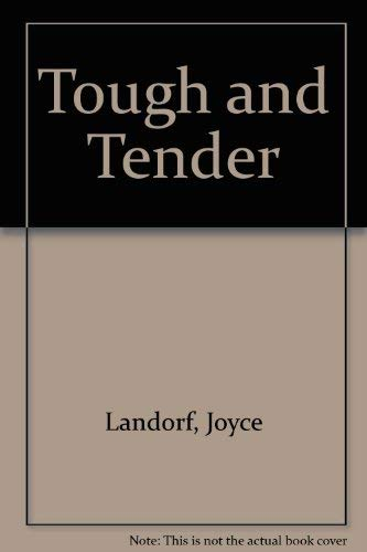 9780860652649: Tough and Tender