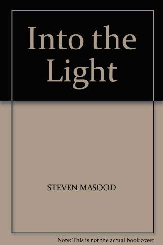9780860654759: Into the Light