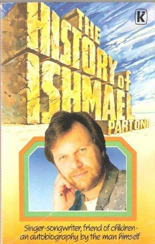 History of Ishmael: Ishmael ( Smale,