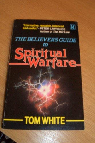 9780860659198: Believer's Guide to Spiritual Warfare