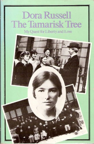 9780860680017: 001: Tamarisk Tree Volume 1: My Quest for Liberty and Love Pt. 1