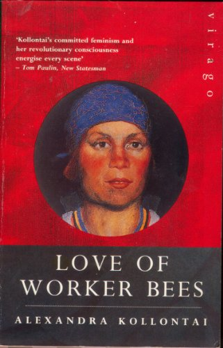 9780860680062: Love Of Worker Bees And A Great Love (VMC)
