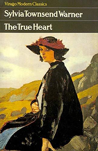 9780860680482: The True Heart (VMC)