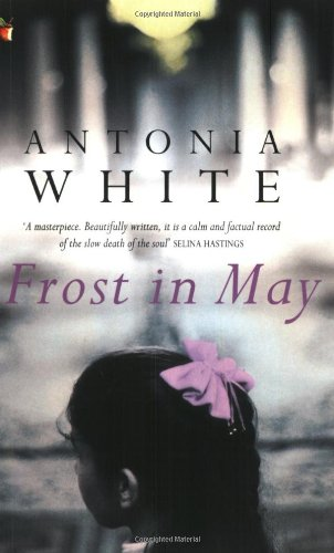 9780860680499: Frost in May (Virago Modern Classics) (VMC)