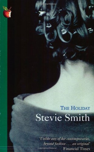 9780860680673: The Holiday (Virago Modern Classics)