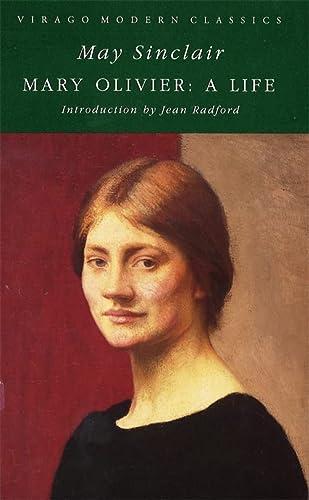 9780860681052: Mary Olivier, a Life (Virago Modern Classics)