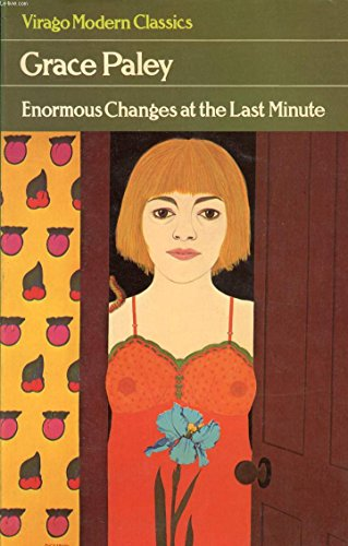 9780860681083: Enormous Changes at the Last Minute -- (Virago Modern Classics)