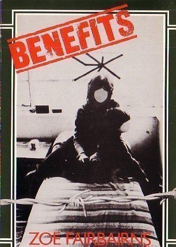 9780860681137: Benefits