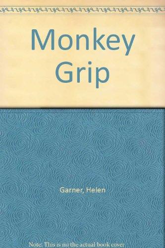 9780860681335: Monkey Grip