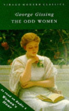 9780860681403: Odd Women (VMC)