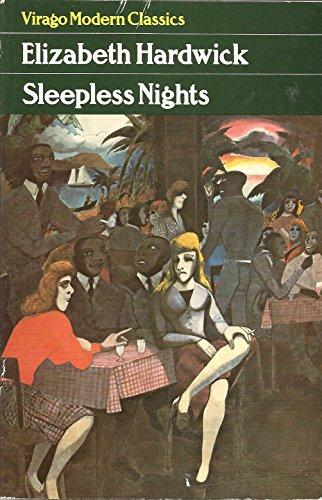 9780860681892: Sleepless Nights (VMC)