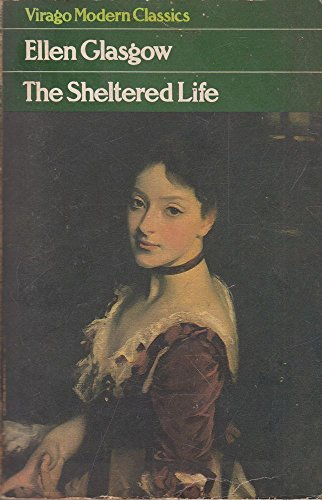 9780860681915: Sheltered Life