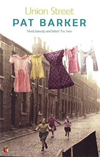 9780860682837: Union Street (Virago Modern Classics) (Paperback)