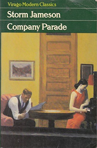 9780860682974: Company Parade (VMC)