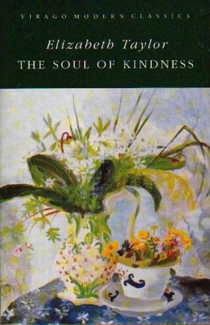 9780860683452: The Soul Of Kindness (VMC)