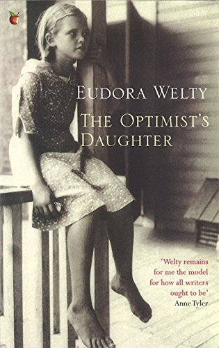 The Optimist's Daughter (VMC) (0860683753) by Eudora Welty