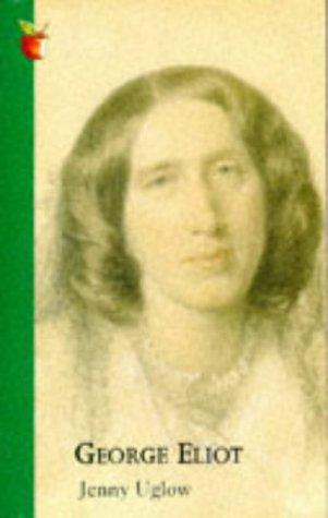 9780860684008: George Eliot (Pioneers)