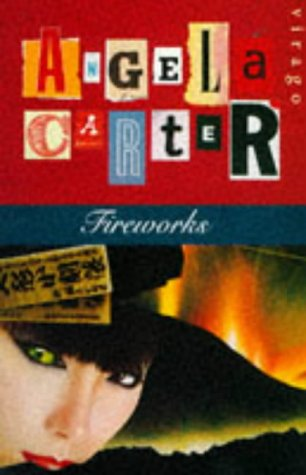 9780860684022: Fireworks (Virago Modern Classics)