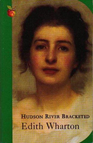 9780860684060: Hudson River Bracketed (VMC)