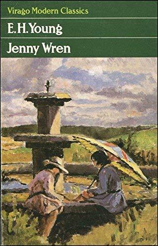 9780860684367: Jenny Wren