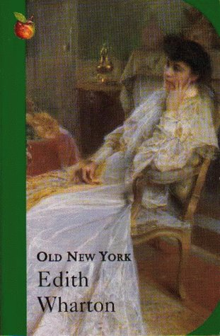 9780860684909: Old New York