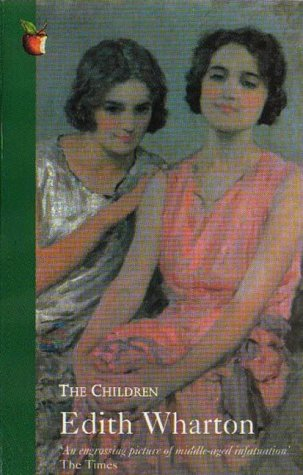 The Children 9780860684954 First published in 1928, this is a novel about a man's desire for a young girl. On a cruise ship in the Mediterranean, an unmarried engineer in his forties encounters a wild, ebullient menagerie of stepbrothers and stepsisters, kept together as a family by the eldest - the lovely Judith, aged 15.