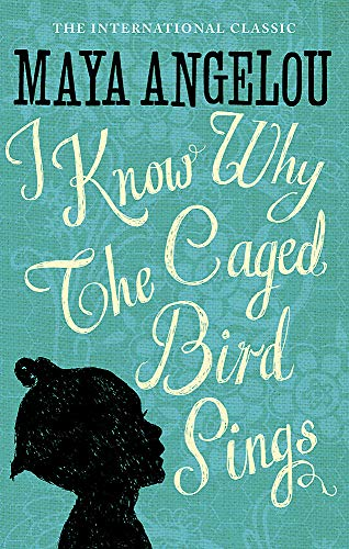 9780860685111: I Know Why The Caged Bird Sings (Virago Modern Classics)