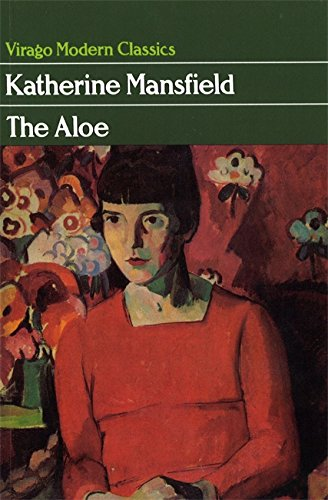 a book report on the daughters of the late colonel by katherine mansfield Get this from a library katherine mansfield [saralyn r daly] -- in this new edition of katherine mansfield, saralyn daly offers a timely and discerning assessment of one of the century's most gifted writers of the short story.