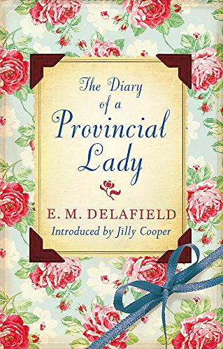 9780860685227: The Diary of a Provincial Lady