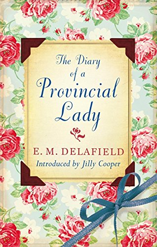 9780860685227: Diary of a Provincial Lady