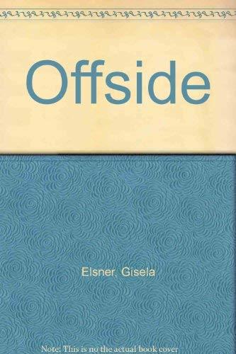 9780860685302: Offside