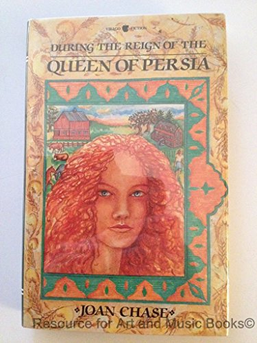 9780860685364: During the Reign of the Queen of Persia