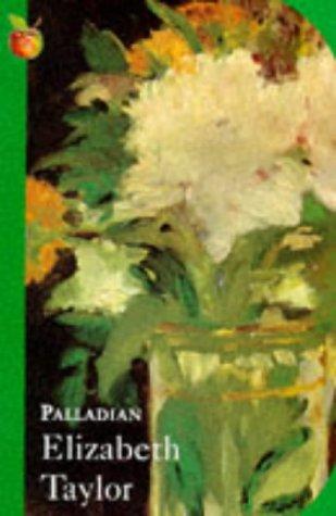 9780860685906: Palladian