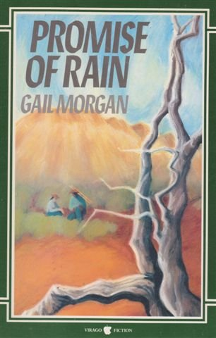 Promise of Rain: Morgan, Gail
