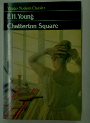 9780860686293: Chatterton Square