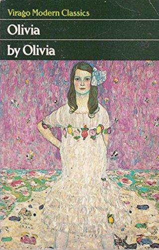 9780860686675: Olivia: The Biography of Olivia Newton-John (VMC)