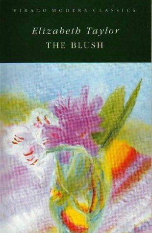9780860686729: The Blush: And Other Stories (VMC)