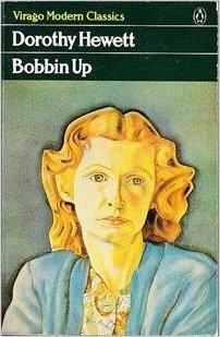 9780860686866: Bobbin Up (Virago Modern Classics)