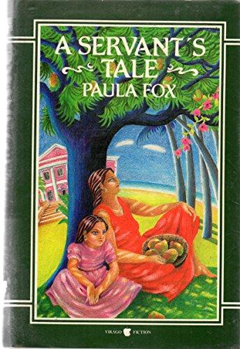 9780860687023: Servant's Tale
