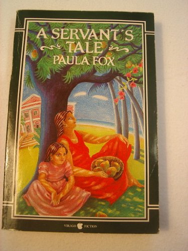 9780860687078: A Servant's Tale
