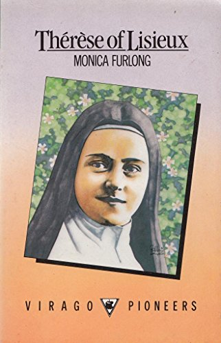 9780860687689: Therese Of Lisieux (Pioneers)