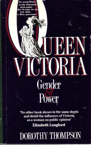9780860687733: Queen Victoria: A Woman on the Throne