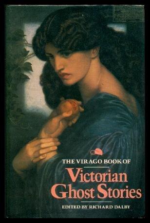 9780860688099: Virago Bk Victorian Ghost Stories