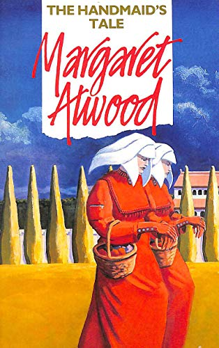 the plight of offred in the handmaids tale a book by margaret atwood Download the handmaid's tale season 1 torrent in high quality  just may be sympathetic to offred's plight  margaret atwood's book,.