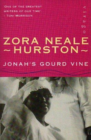 9780860689348: Jonah's Gourd Vine (VMC)