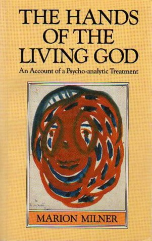 9780860689928: Hands of the Living God