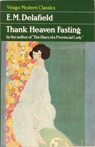 9780860689959: Thank Heaven Fasting