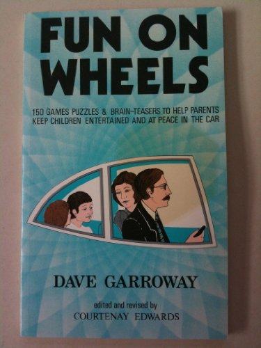 9780860720027: Fun on Wheels