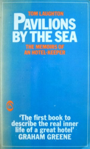 9780860720157: Pavilions by the Sea: Memoirs of an Hotel-keeper