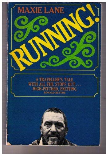 9780860720478: Running